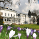 Đại học Gloucestershire – ngôi trường cổ kính và lâu đời tại Anh