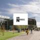 Đại học Northampton – ngôi trường chất lượng với những thành tích nổi trội
