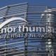 Đại học Northumbria – ngôi trường hiện đại top đầu nước Anh