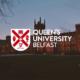 Đại học Queen's Belfast - ngôi trường danh giá top đầu Xứ sở sương mù