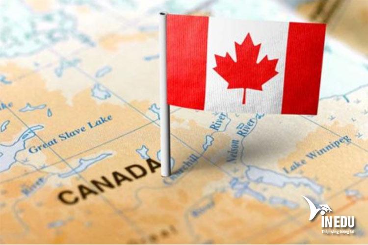 Du học định cư tại Canada