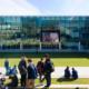 Đại học Flinders