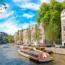 Đại sứ quán Hà Lan tại Việt Nam ở đâu, có nhiệm vụ gì?