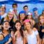 Học bổng giao lưu văn hóa Mỹ 2020 – Tài trợ 100% học phí