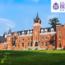 Bishop's University, Quebec – Định cư Canada chỉ sau 2 năm học tập