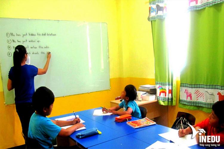 Các khóa học và chương trình đào tạo