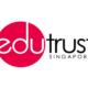 Chứng nhận Edutrust Singapore là gì? Quan trọng như thế nào?