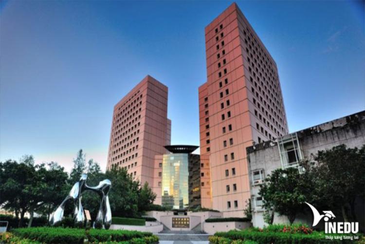 Đại học Chính trị Đài Loan