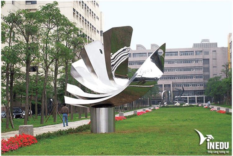 Đại học quốc gia Giao thông Đài Loan