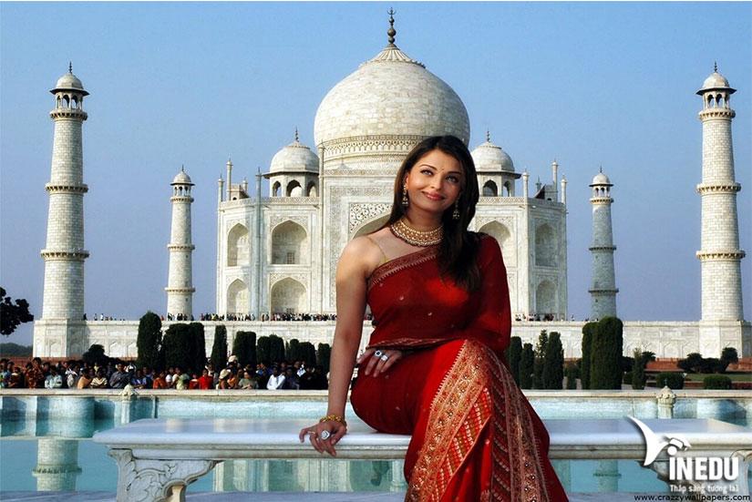 Đại sứ quán Ấn Độ tại Việt Nam ở đâu? Có nhiệm vụ gì?