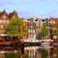 Đại sứ quán Bỉ tại Việt Nam ở đâu? Có nhiệm vụ gì?