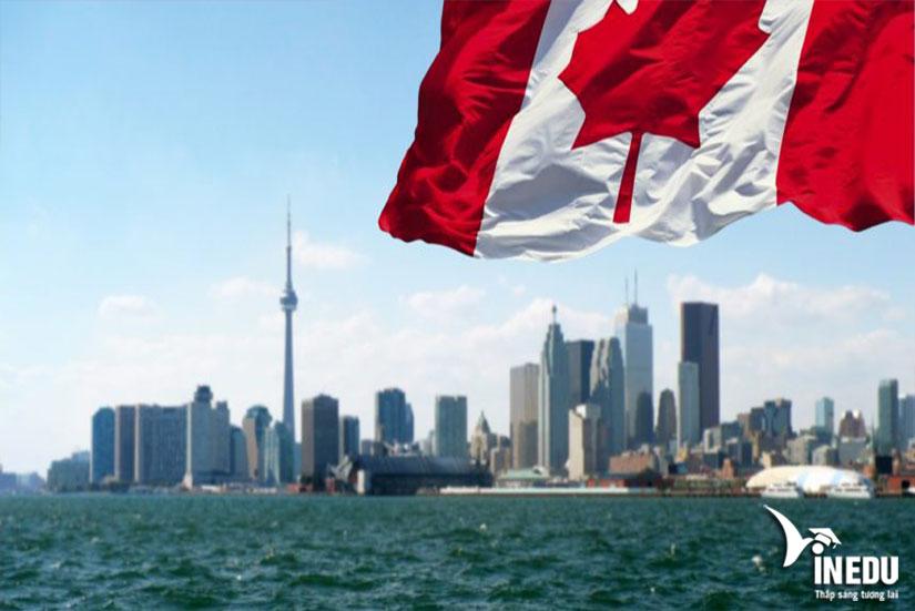 Đại sứ quán Canada tại Việt Nam ở đâu? Có nhiệm vụ gì?