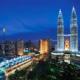 Đại sứ quán Malaysia tại Việt Nam ở đâu? Có nhiệm vụ gì?