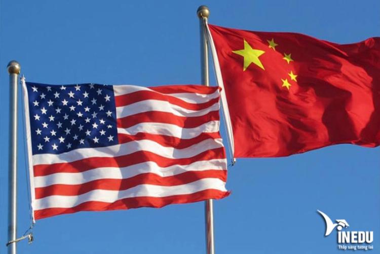 Đại sứ quán Mỹ tại Việt Nam có ý nghĩa gì? Ở đâu?