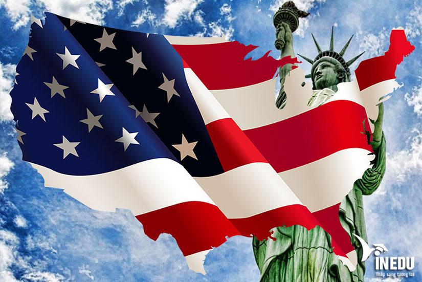 Đại sứ quán Mỹ tại Việt Nam ở đâu? Có nhiệm vụ gì?
