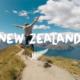 Đại sứ quán New Zealand tại Việt Nam ở đâu? Có nhiệm vụ gì?