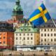 Đại sứ quán Thụy Điển tại Việt Nam ở đâu? Có nhiệm vụ gì?