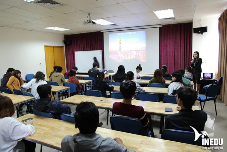 Danh sách ngành học Hot nhất hiện nay tại Đài Loan