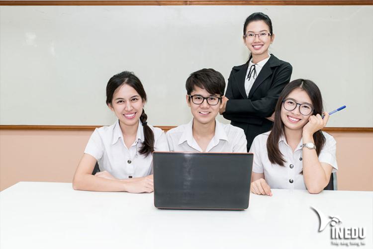 Học phí chung tại các trường Anh ngữ Philippines