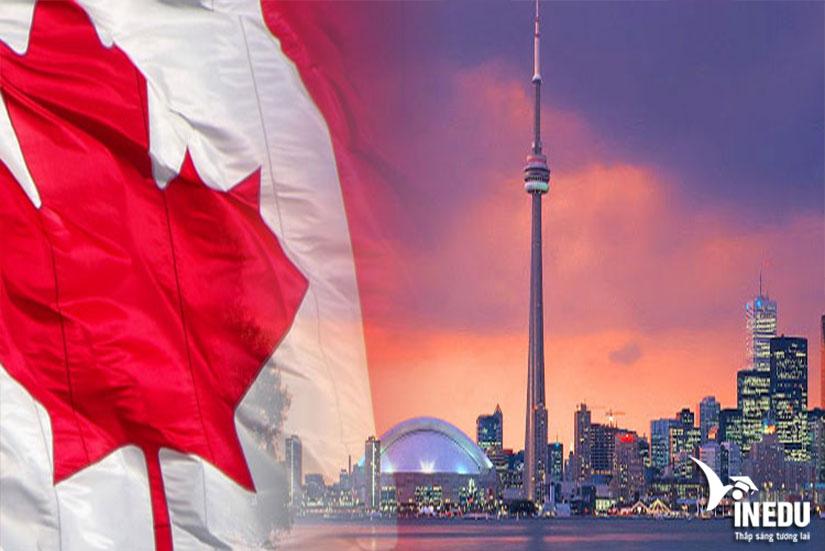 Khái niệm Đại sứ quán Canada tại Việt Nam