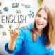 Những điều cần biết về du học tiếng Anh tại Singapore
