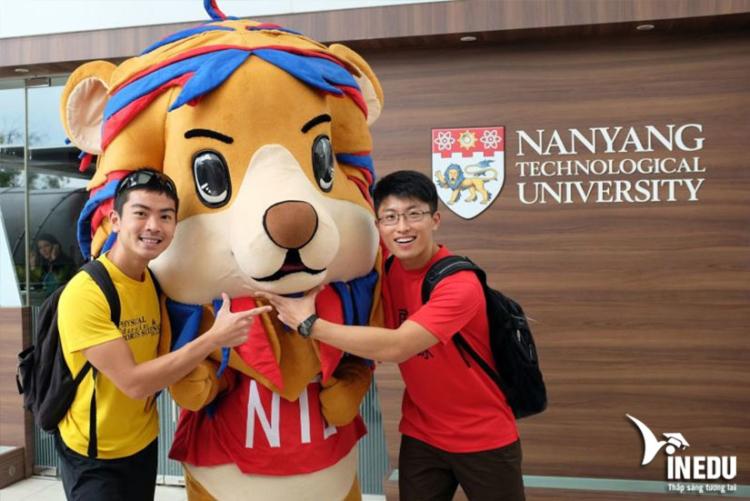Tiêu chí chọn trường tại Singapore