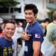Top 10 Trường Anh ngữ tốt nhất tại Philippines để luyện IELTS