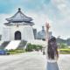 Top 10 trường đại học tốt nhất tại Đài Loan dành cho du học sinh