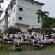 Trường Keyston - Philippines. Điểm du học Anh ngữ lý tưởng