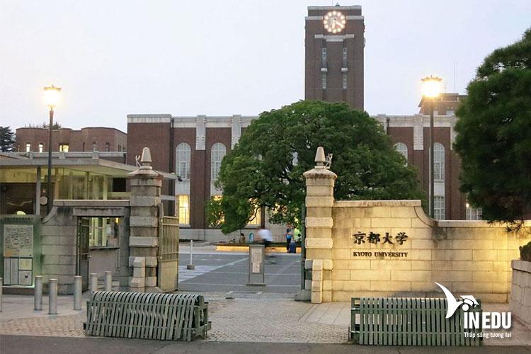 Các trường Đại học đào tạo chất lượng hàng đầu tại Nhật Bản