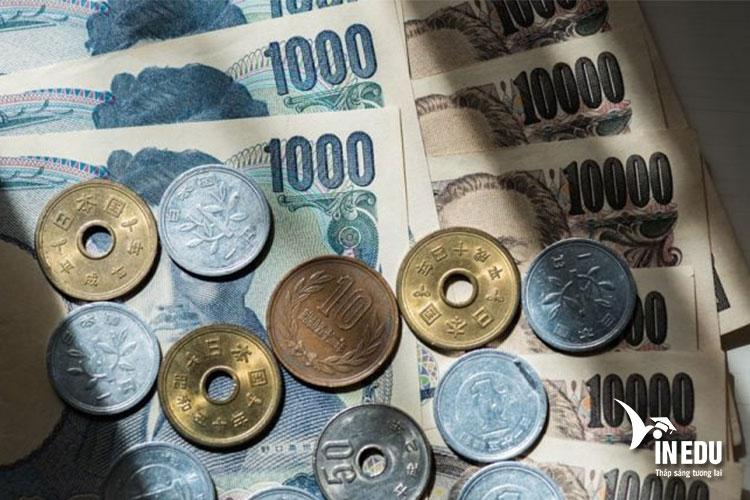 Chi phí những ngành học HOT ở Nhật Bản