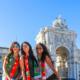 Chi tiết điều kiện du học Bồ Đào Nha mà du học sinh nên biết