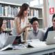 Du học Singapore nên chọn ngành nào là tốt nhất cho tương lai?