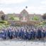 Du học THPT Mỹ tại trường Our Lady of Good Counsel High School