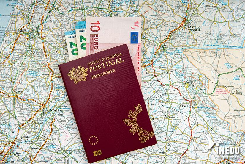 Hồ sơ visa du học Bồ Đào Nha gồm những gì? Thủ tục có phức tạp không?