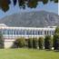 Học bổng trường cao đẳng cộng đồng Selkirk, Canada – Không cần Ielts