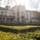 Môi trường học tập hiện đại và chất lượng cao tại Đại học Roehampton