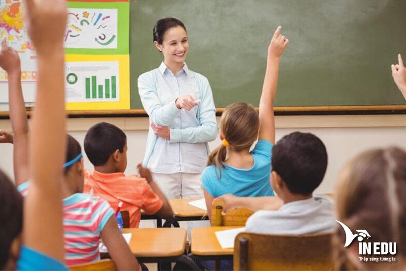 Nền giáo dục Bồ Đào Nha – Viên gạch lớn kiến tạo môi trường giáo dục Âu Lục