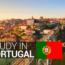 Thông tin về chi phí du học Bồ Đào Nha chi tiết nhất
