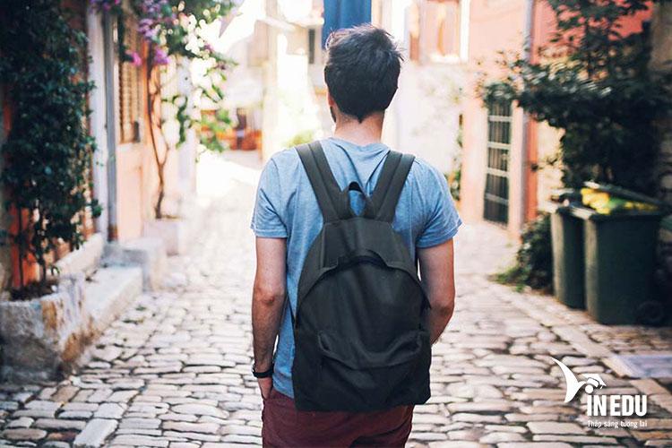 Xin cấp visa du học Bồ Đào Nha
