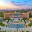 Vì sao Đại Học Vân Nam được nhắc đến đầu tiên khi du học Trung Quốc?