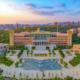 Đại học Vân Nam