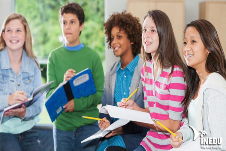 Hệ thống giáo dục phổ thông tại Hà Lan