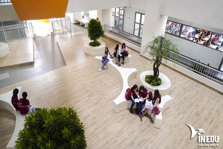 Học bổng Đại học Vân Nam