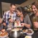 Khám phá ẩm thực nước Đức và những món ăn nổi tiếng