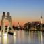 KHÁM PHÁ: Những địa điểm du lịch nổi tiếng chỉ có tại Đức