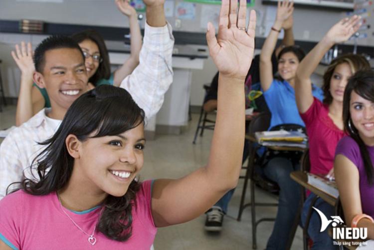 Tại sao nên du học phổ thông tại Hà Lan?