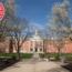 Illinois State University – Xếp hạng cao, điều kiện thấp