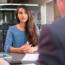 1001 câu hỏi thường gặp khi phỏng vấn xin visa du học Mỹ