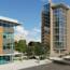 Trường Kỹ thuật Milwaukee – Học bổng lên đến 22.000 USD